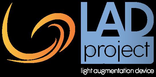 ladproject_acta
