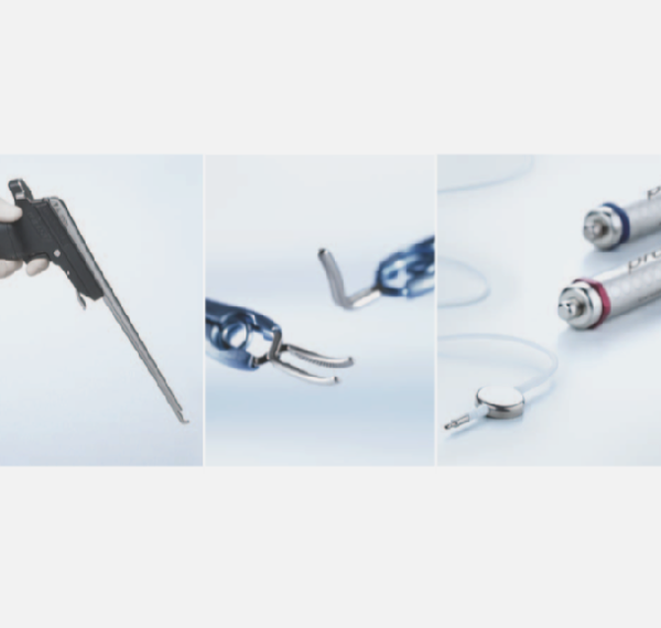 Neurosurgery Instruments