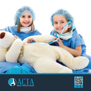 Neurochirurgia Pediatrica