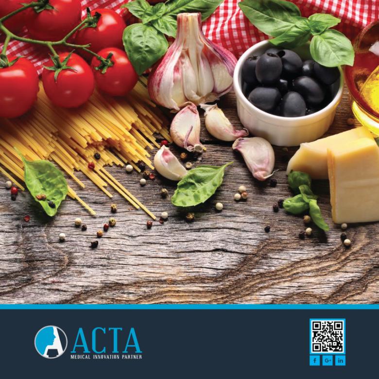 Dieta mediterranea, elisir di lunga vita. Protegge il cervello e allontana le malattie cardiovascolari