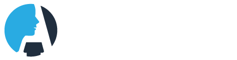 acta_logo_home_retina